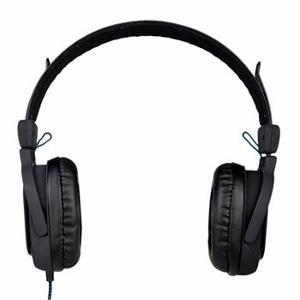 audioknihy (300x300)