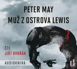 muz-z-ostrova-lewis-audio-titul-onehotbook