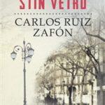 Carlos Ruiz Zafón – Stín větru