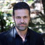 Rutina slavných spisovatelů: Khaled Hosseini