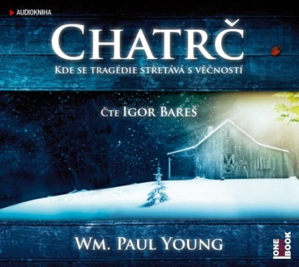 Chatrc OneHotBook