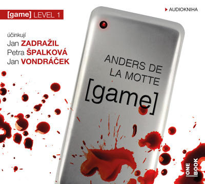 Game_audiokniha_OneHotBook
