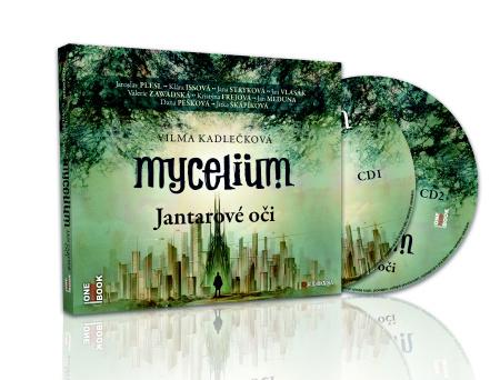 Mycelium_Jantarove_oci_3D_OneHotBook