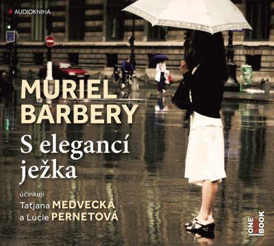 S_eleganci_jezka_audiokniha_OneHotBook
