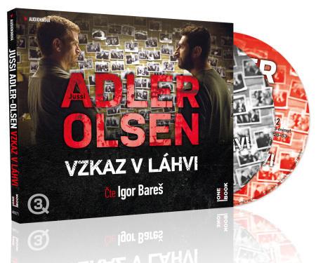J_A_Olsen_Vzkaz_v_lahvi_3D_OneHotBook