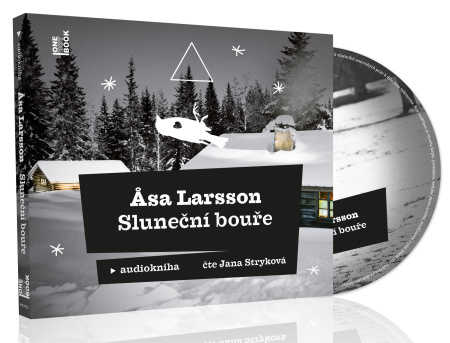 Asa_Larsson_Slunecni_boure_audio_Onehotbook_3D