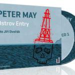 Znovu do Skotska s Peterem Mayem