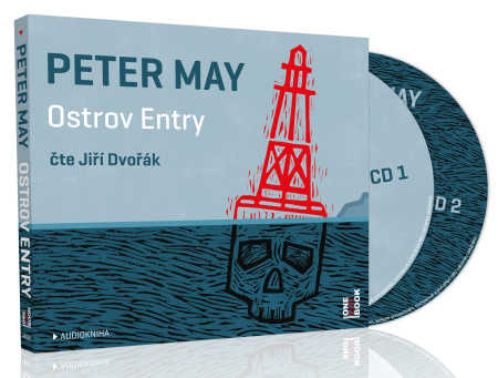 Peter_May_Ostrov_Entry_audio_OneHotBook_3D