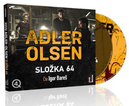 Jussi_Adler_Olsen_Slozka_64_audio_OneHotBook_3D
