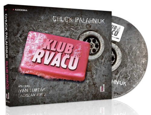 chuck_palahniuk_klub_rvacu_audio_onehotbook_3d