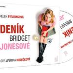 Nakoukněte do deníku Bridget Jonesové