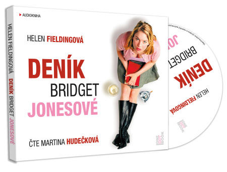 denik_bridget_jonesove_audiokniha3d_onehotbook