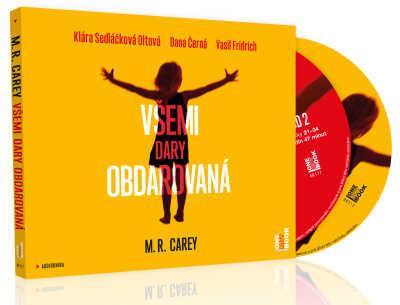 m_r_carey_vsemi_dary_obdarovana_audio_onehotbook_3d