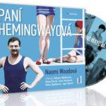 Kdo je tou pravou paní Hemingwayovou?