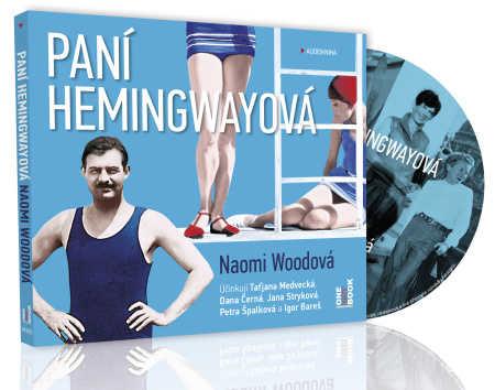 naomi_woodova_pani_hemingwayova_audio_onehotbook_3d