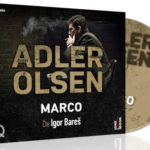 Marco má klíč k případu Carla Mørcka